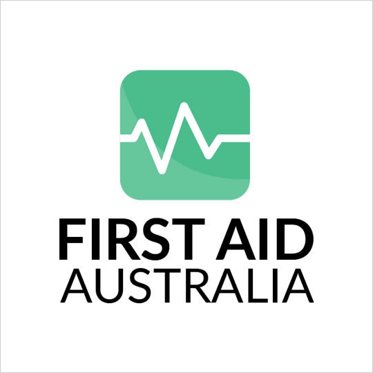First Aid App